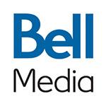 https://yulcom-technologies.com/wp-content/uploads/2016/10/Logo_BellMedia.jpg