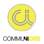 https://yulcom-technologies.com/wp-content/uploads/2018/06/Communidee_Logo.png