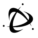 https://yulcom-technologies.com/wp-content/uploads/2021/04/46315092_1982066795213347_8219902547901546496_n.png