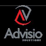 https://yulcom-technologies.com/wp-content/uploads/2021/04/Advisio_Logo.png