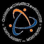 https://yulcom-technologies.com/wp-content/uploads/2021/04/CCSL-MR_Logo.png