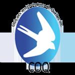 https://yulcom-technologies.com/wp-content/uploads/2021/04/Club_Ornithologue_Quebec_Logo.png
