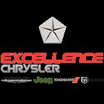 https://yulcom-technologies.com/wp-content/uploads/2021/04/Excellence_Chrysler_Logo.png