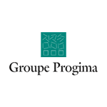 https://yulcom-technologies.com/wp-content/uploads/2021/04/Groupe_Progima_Logo.png