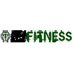 https://yulcom-technologies.com/wp-content/uploads/2021/04/HS-logo.png