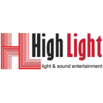 https://yulcom-technologies.com/wp-content/uploads/2021/04/HighLightLB_Logo.png