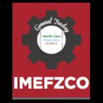https://yulcom-technologies.com/wp-content/uploads/2021/04/IMEFZCO_Logo.png