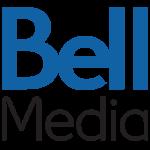 https://yulcom-technologies.com/wp-content/uploads/2021/04/Logo_BellMedia.png