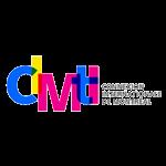 https://yulcom-technologies.com/wp-content/uploads/2021/04/Logo_CIMtl.png