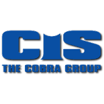 https://yulcom-technologies.com/wp-content/uploads/2021/04/Logo_CIS.png