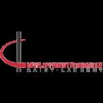 https://yulcom-technologies.com/wp-content/uploads/2021/04/Logo_DESTL.png