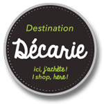 https://yulcom-technologies.com/wp-content/uploads/2021/04/Logo_Decarie.png