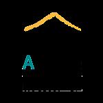https://yulcom-technologies.com/wp-content/uploads/2021/04/Maison_Afrique_Montreal_Logo.png