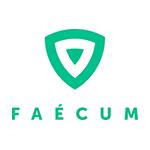 https://yulcom-technologies.com/wp-content/uploads/2021/04/logo-faecum.png