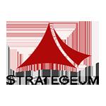 https://yulcom-technologies.com/wp-content/uploads/2021/04/logo-strategeum.png