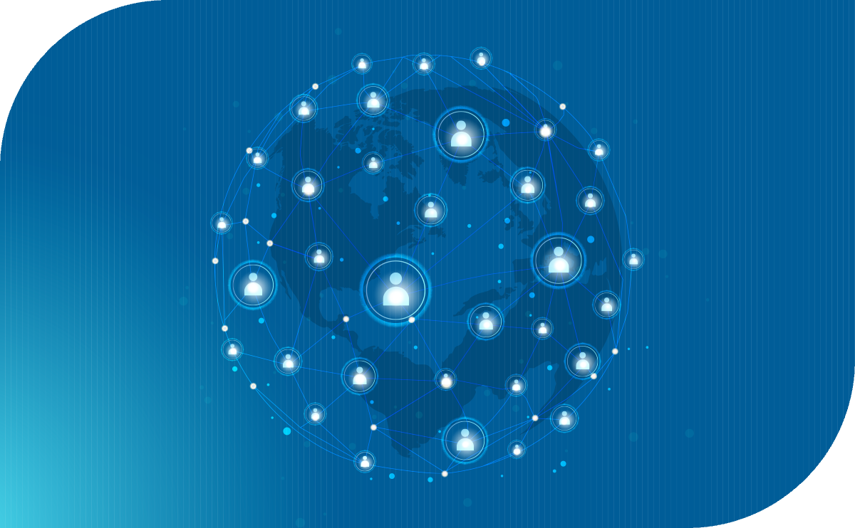 https://yulcom-technologies.com/wp-content/uploads/2021/05/img-communication-1.png