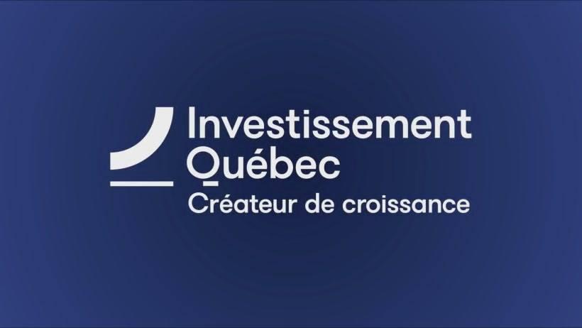 Le gouvernement du Québec, via Investissement Québec, vient de conclure une convention d'aide financière avec YULCOM Technologies en vue de soutenir ses activités d'exportation de logiciels et de services numériques à l'international.