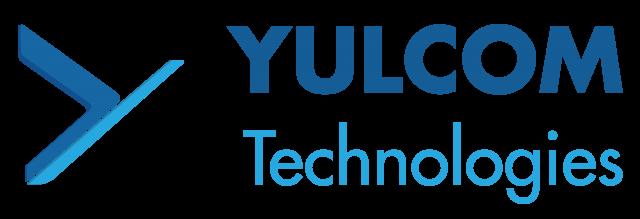 https://yulcom-technologies.com/wp-content/uploads/2021/06/Artboard-8-copy-4YULCOM@4x-8-640x219.png