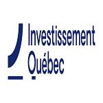 https://yulcom-technologies.com/wp-content/uploads/2021/06/IQ_Logo_fr_responsive.png