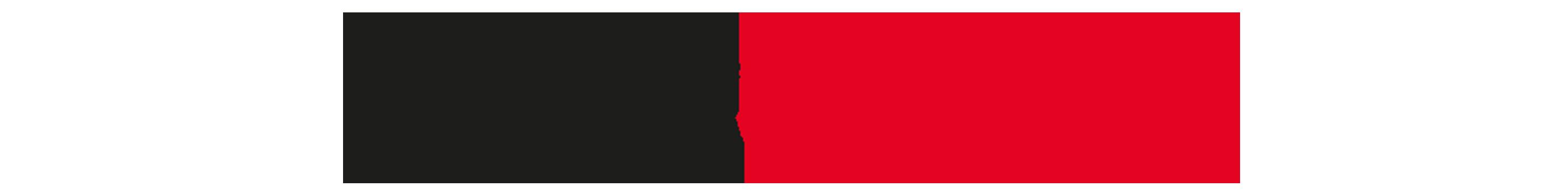 https://yulcom-technologies.com/wp-content/uploads/2021/06/Jeune-Afrique-logo-1-1.png