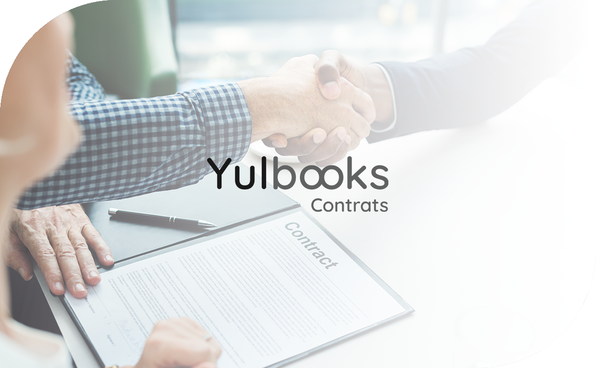https://yulcom-technologies.com/wp-content/uploads/2021/06/img-yulbooks-contracts-1.png