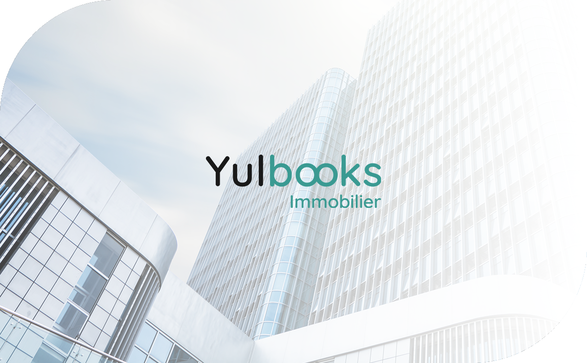https://yulcom-technologies.com/wp-content/uploads/2021/06/img-yulbooks-immobilier-1.png