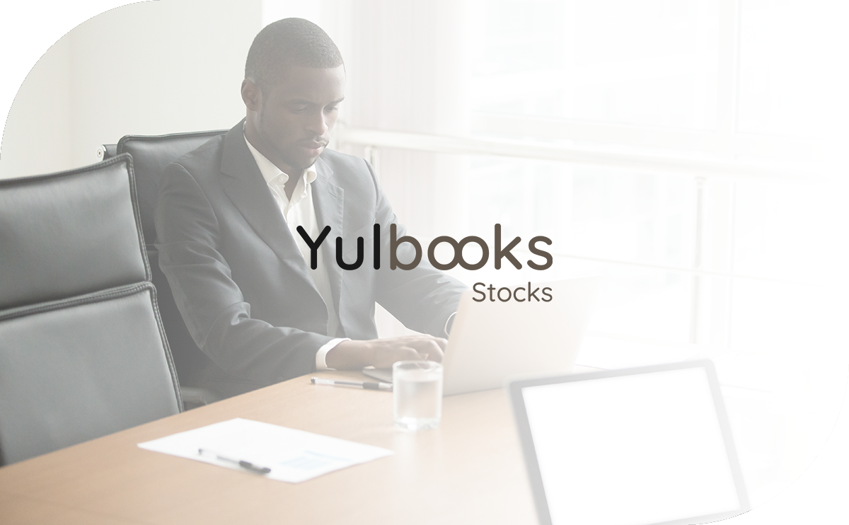 https://yulcom-technologies.com/wp-content/uploads/2021/06/img-yulbooks-stocks-1.png