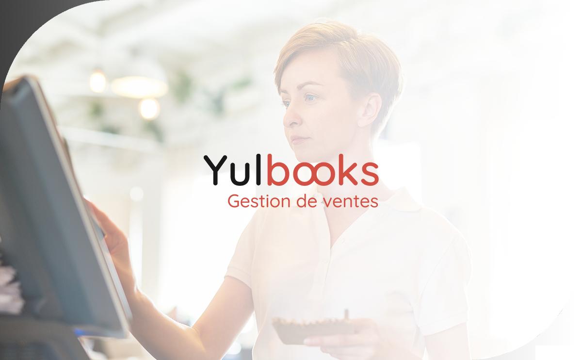 https://yulcom-technologies.com/wp-content/uploads/2021/06/img-yulbooks-ventes-1.png