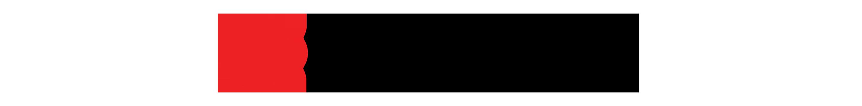 https://yulcom-technologies.com/wp-content/uploads/2021/06/radio-canada-logo-2.png